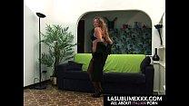 Vera maiala italiana! porn videos
