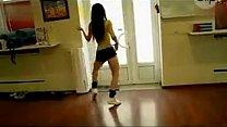 Video Sex Viet Nam porn videos