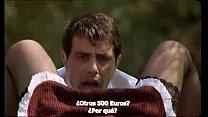 Fallo (2003), trasgredire Video Screenshot Preview