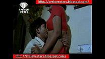 03raunty, zee tv kumkum bhagya pragyaw pova xxx video Video Screenshot Preview