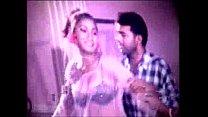 bangla green 1, rase bangla Video Screenshot Preview