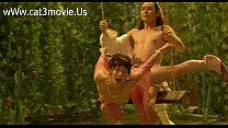 The.Forbidden.Legend.Sex.And.Chopsticks.II.2009 porn videos