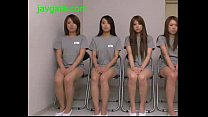 ... prison s 039 women secret japanese Javgate.com