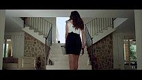 Lesbian Lust In Stunning 4K porn videos