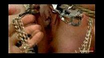 Сцена из калигулы где берут в рот