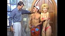 LBO - Playmate Of The Mouth - Full movie