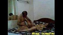 Hot Desi Couple Homemade, desi hijra xxxactres popi xx video Video Screenshot Preview
