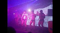 02 club fire london tribes Grindr