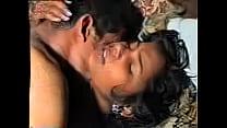 halayalam couple sex, jaya kasuri nadeapur blue film sex Video Screenshot Preview