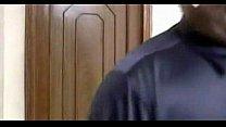 Zee telugu hot serial Soyagam with servant 3, zee tv kumkum bhagya pragyaw pova xxx video Video Screenshot Preview