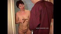 Son Catches His Mom Masturbating porn videos