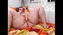 desirebbws.com from crusher dick bbw The