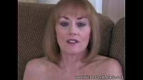 Creampie For Amateur GILF Slut porn videos