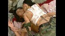 mi... with love lesbian forced - fauludi Nicolette