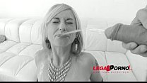 trailer] [legalporno sz550 cleanup) (piss pussy 0% dap on1 2 Eliza
