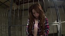 A Hot Teen Made To Suck Cock In Prison porn videos