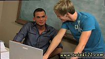 teen gay porn first time full length well i guess not all gay men