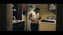 (2010) movie full - bisiesto Ano