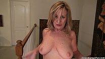 Порно подборка оргазмов у девушек снятое скрытой камерой