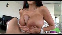 Как выглядит красивая грудь видео