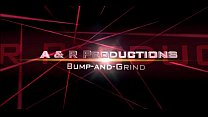 Bump & Grind in Second Life (Secondlife) - A & ...