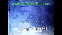My Nhan Dao 1