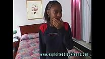 Ebony Black Teen - Angie Lita porn videos