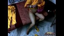 masturbating boobs big with amateur indian bhabhi Shilpa