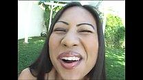 marcela Nyomi
