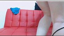 dildo webcam Latina