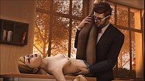 Мать пьяная спит голая сын подсматриванти подкрался видио