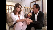 friend and father by fucked gets paloma Gia