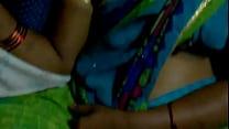 sleeping bus in open blouse aunty telugu hooks, aunty blouse opea naeka pope xn Video Screenshot Preview