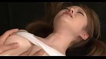 Miu Aisaki (Ria Sakurai) - Eye Candy porn videos