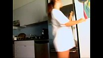 Erica Campbell  Kitchen xhamster @ TubeOpia