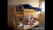 Порно отец ебет дочт когда рядом спал ее муж