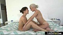 Порно трахнулась на улице за деньги