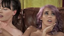 lady daddy part two   janice griffith and dana dearmond
