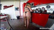 "2015 cummings"" ""katie staring plumber Miami"