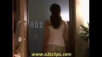 Deepika Padukone Hot Ass