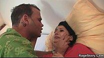 Секс русский домашний на скрытую камеру