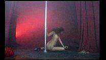 7 scene - biuazzare cabaret - Harmony