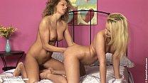 Pleasured Sirens by Sapphic Erotica - sensual l...