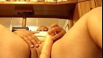 Порно игра виртуальное свидание онлайн