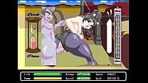 tai phim sex -xem phim sex Let's Play Dragon Bride part 6