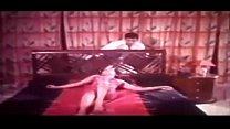 Jibon Ar Morne, Thakbo sathe du jone   bangla hot song   masala video