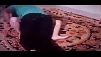 Jibon Ar Morne, Thakbo sathe du jone bangla hot song masala video, rase bangla Video Screenshot Preview 3