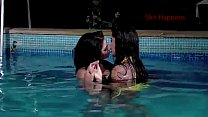 Indian Shruti Bhabhi And Shweta Bhabhi lesbian Romace in swimming pool., shruti sodhi pornn xxx vuclip year 8 year 9 year 10 year 11 year 12 year 13 year 15 year 16 year girl videosgla new sex জোর করে �girl house servant sexbangla student teacherfemale letest sex videowww saina nehwel tamel nude sex porn videos comকোয়েল পৠজা শৠরবনৠতীর চোদাচৠদি x x x videoবাংলাদেশী নাযঠVideo Screenshot Preview