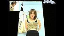 Волосатые писи в трусиках под юбками смотреть онлайн