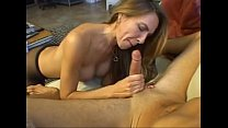 fuck to loves exposedcougars.com from milf plus 40